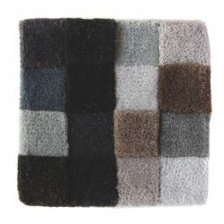 Nanimarquina Do-Lo-Rez  Carpet Greys