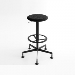 Lapalma Lab Stool S73