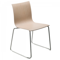 Lapalma Thin Chair Sledge