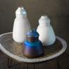 Pulpo Make Up Vase