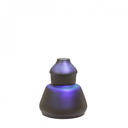 Pulpo Make Up Vase Small