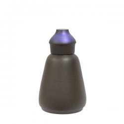 Pulpo Make Up Vase Medium
