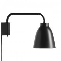 Fritz Hansen  Caravaggio Read Wall Lamp