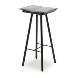 Skagerak Georg Bar Stool High