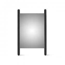 Skagerak Georg Table Mirror