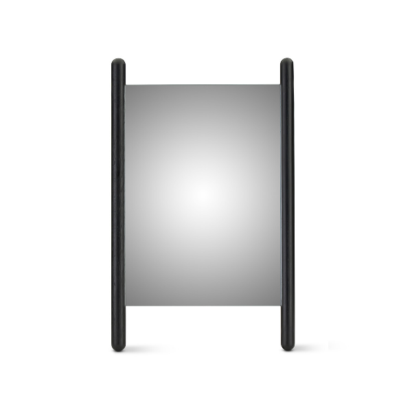 Skagerak Georg Table Mirror