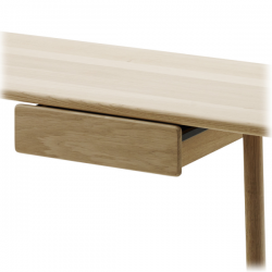 Skagerak Georg Desk Drawer