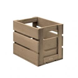 Skagerak Dania Box 3