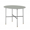 Skagerak Champagne Table