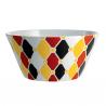Alessi Circus bowl