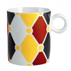 Alessi Circus Mug