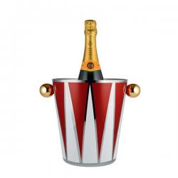Alessi Circus Wine Cooler