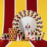 Alessi Circus Jar S
