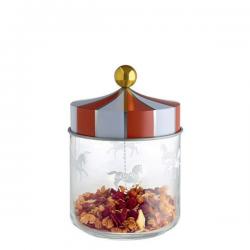 Alessi Circus Jar Medium
