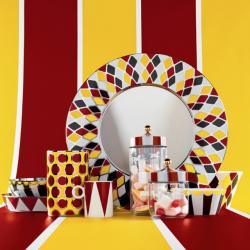 Alessi Circus Jar L
