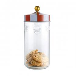 Alessi Circus Jar