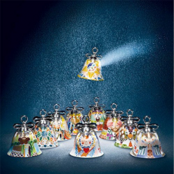 Alessi Holy Family