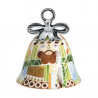 Alessi Holy Family Joseph