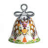 Alessi Holy Family Cow