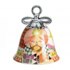 Alessi Holy Family Gaspar