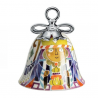 Alessi Holy Family Baltazar