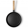 Eva Solo Nordic Collection Frying Pan
