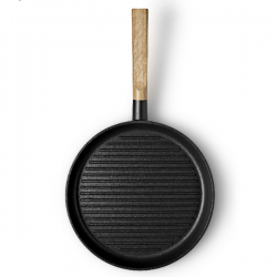 Eva Solo Nordic Collection Grill Frying Pan