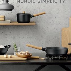 Eva Solo Nordic Collection