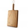 Eva Solo Nordic kitchen Cutting Board