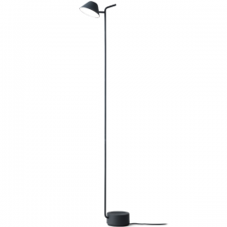 Menu Peek Floor Lamp