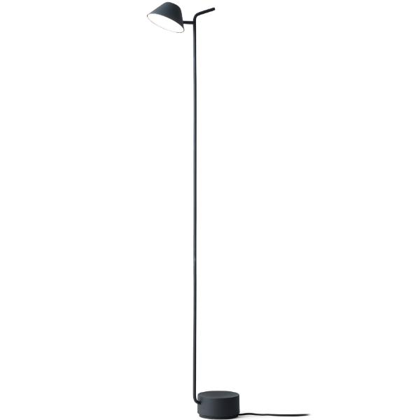 Menu Peek Floor Lamp