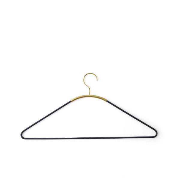 AVA Coat Hanger