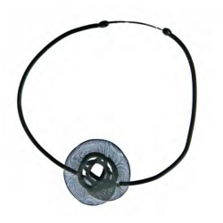 Materia Design Crino Necklace