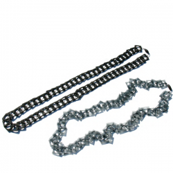 Materia Design Pellicola Necklace