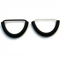 Materia Design Arco Bracelet