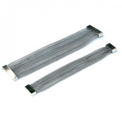 Materia Design Band 5- 3 Bracelets