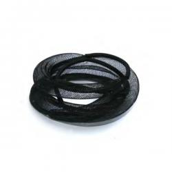 Materia Design Crino Bracelet