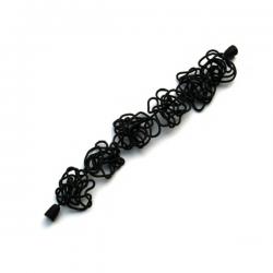 Materia Design Doodle Bracelet