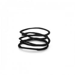 Materia Design Filamento Jersey Bracelet