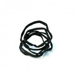Materia Design Filamento Pele Bracelet