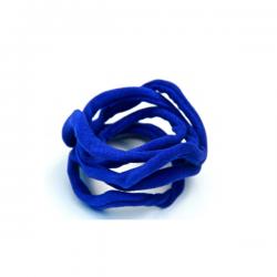 Materia Design Filamento Veluto Bracelet