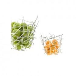 Alessi Blow Up Fruit Basket FC03