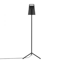 Normann Stage Floor Lamp