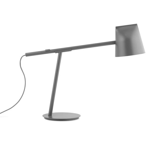 Normann Copenhagen Momento Table Lamp