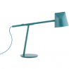 Normann Momento Table Lamp