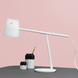 Normann Momento Table Lamp