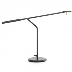 Normann Flow Table Lamp