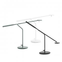Normann Flow Table Lamp