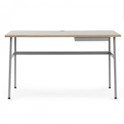 Normann Copenhagen Journal Desk