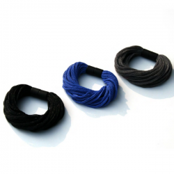 Materia Design Phyla Bracelet